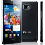 Samsung-Galaxy-S2-Test-21