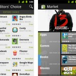 android-marketnew2
