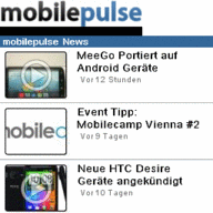 screenshot1 192x192 mobilepulse Apps
