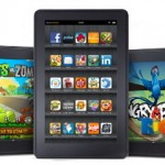 KO aag apps. V166939197  150x150 Kindle Fire: Amazons Massenmarkt Angriff auf Apple