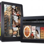 KO aag books. V166971925  150x150 Kindle Fire: Amazons Massenmarkt Angriff auf Apple
