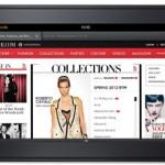 KO aag browser. V166971924  150x150 Kindle Fire: Amazons Massenmarkt Angriff auf Apple