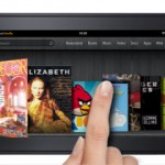 KO aag spin. V166735073  150x150 Kindle Fire: Amazons Massenmarkt Angriff auf Apple