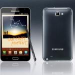 Samsung Galaxy Note 05 screen 150x150 Neue Geräte von Samsung auf der IFA vorgestellt