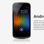 4.0 540x272 150x150 Android 4.0 und das neue Flagship Geräte Galaxy Nexus