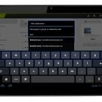 Docs Collaborators 2 150x150 Google Docs als App für Android Tabletts