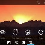 gallery edit lg 540x303 150x150 Android 4.0 und das neue Flagship Geräte Galaxy Nexus