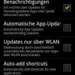 market 3.3 3 150x150 Neue Version des Android Market
