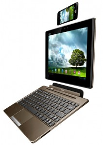 ASUS PadFone+PadFone Station+PadFone Station Dock 212x300 Mobile World Congress Roundup #1