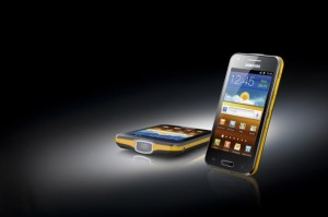GALAXY beam Product Image 7 916x609 300x199 Mobile World Congress Roundup #1