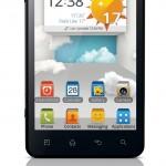 LG Optimus 3D Max 01 150x150 MWC: LG präsentiert Optimus 3D Max