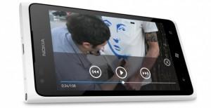 Nokia Lumia 9001 595x307 300x154 Mobile World Congress Roundup #1