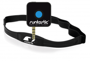 "click1 300x202 runtastic bringt Trainings ""Hardware"" auf den Markt"