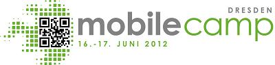 e31668db3969cc54286557dccedac Mobilecamp Dresden 16./17. Juni 2012