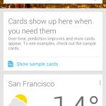 1339690152701 150x150 Mobile Neuigkeiten von der Google I/O
