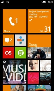 3832938a87308ee1ce82b3981d65ae1c 180x300 Windows Phone 8 vorgestellt