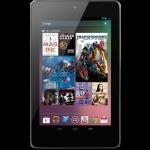 tablet gallery front 150x150 Mobile Neuigkeiten von der Google I/O
