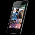 tablet gallery tilt 150x150 Mobile Neuigkeiten von der Google I/O