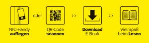 pingeborg sticker v5 300x88 pingeb.org   NFC/QR Projekt aus Österreich