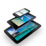 Nexus v16 web flat 150x150 Google stellt neue Nexus Geräte vor