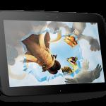 nexus10 1 150x150 Google stellt neue Nexus Geräte vor