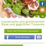 ccHg6gVQOubO8kKNVoPoCgNbzKPp3Jexmd8UwfweMeU 150x150 KochAbo App für Smartphone und Tablet erhältlich