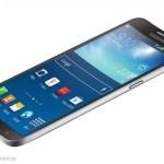 F 005 Dynamic1 Black 150x150 Samsung stellt erstes Smartphone mit gebogenem Display vor