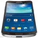 F 006 Dynamic2 Black 150x150 Samsung stellt erstes Smartphone mit gebogenem Display vor