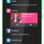 52.831.790 150x150 Nokia X ohne Google vorgestellt