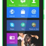 52.832.350 150x150 Nokia X ohne Google vorgestellt