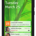 52.832.353 150x150 Nokia X ohne Google vorgestellt