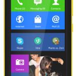52.832.356 150x150 Nokia X ohne Google vorgestellt