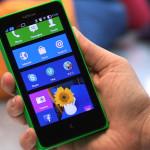 52.832.373 150x150 Nokia X ohne Google vorgestellt