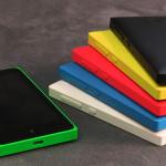 52.832.377 150x150 Nokia X ohne Google vorgestellt