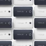 N6 grid1 l 150x150 Googles große Android Show