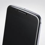 N6 grid2 l 150x150 Googles große Android Show