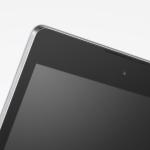 N9 grid2 l 150x150 Googles große Android Show