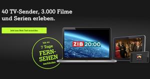 bildschirmfoto 2015 08 04 um 9.56.30 am 300x159 A1 startet neuen Streaming Dienst in Österreich