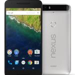 Nexus6P_O_Aluminum_H2_JH-150922-e1443558877531